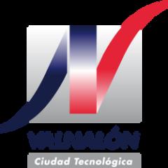 AÑA –  Tribus exploradoras C.P. Marcelo Gago – Avilés