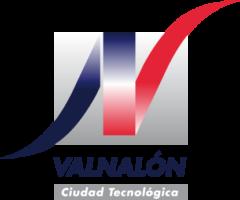 AÑA – Tribus Exploradoras- Colegio San Ignacio- Oviedo